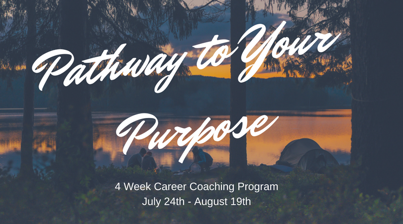 Pathway to Your Purpose (7)