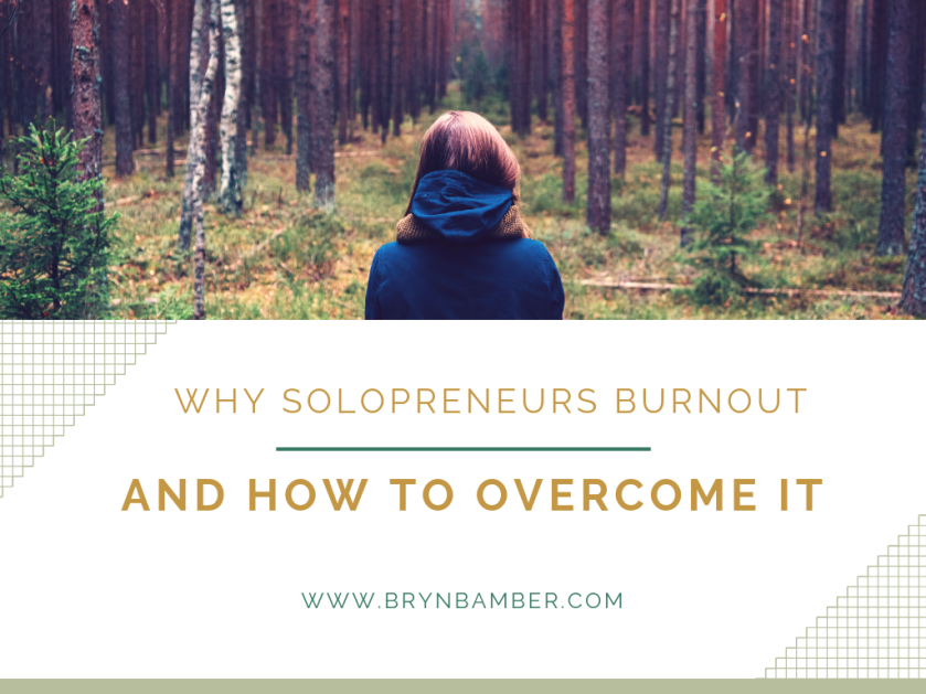Copy of Why Solopreneurs burnout.png