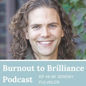 Copy of Burnout to Brilliance Podcast (2).png